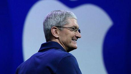 Huong di nao cho Apple tai thi truong An Do? - Anh 3