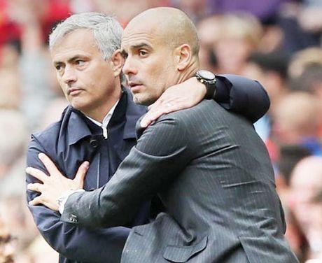 MU - Mourinho hoi mua Kroos, Man City - Pep chen ngang - Anh 2