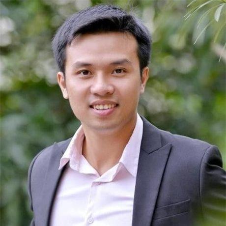 Ngoai hinh thay doi bat ngo cua 'than dong' lang giai tri Viet - Anh 3