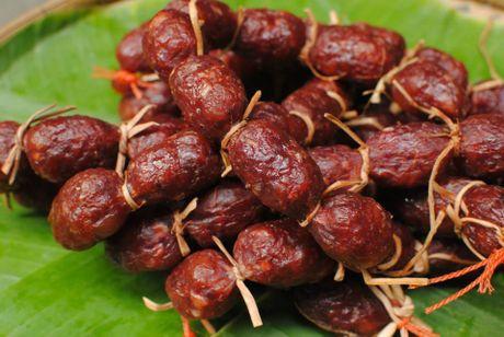 Kinh nghiem du lich Chau Doc mua nuoc noi ban can biet - Anh 9