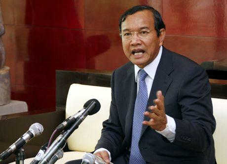 Ngoai truong Campuchia se thao luan hop tac voi Nga - Anh 1