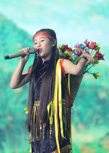 Ong Cao Thang - Dong Nhi nghen ngao khi loai hoc tro - Anh 13