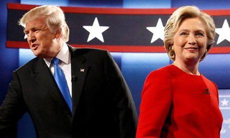 5 don hiem Clinton co the giu mieng cho Trump o hiep hai - Anh 1
