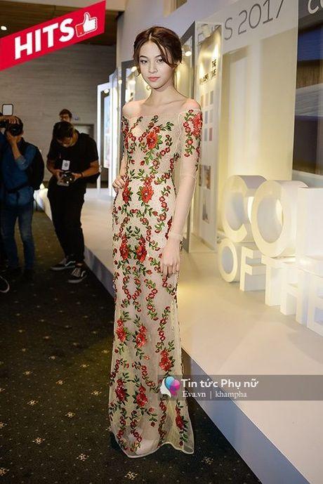 Fashionista Viet noi bat tu Elle Fashion Journey den tuan le thoi trang tai Paris - Anh 11