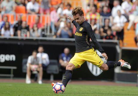 Atletico thang Valencia du da hong 2 qua phat den - Anh 4