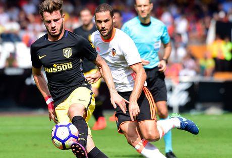 Atletico thang Valencia du da hong 2 qua phat den - Anh 6