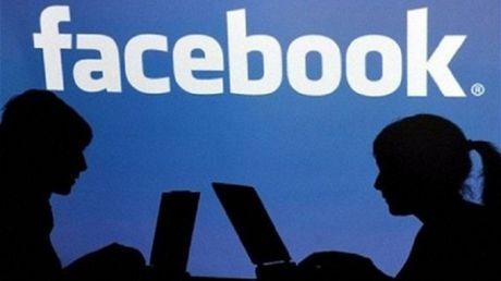 Ha Tinh: Hiep dam, quay clip be 12 tuoi moi quen qua facebook - Anh 1