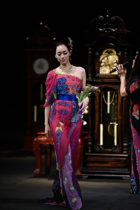 Thoi gian lang dong tai dem dien haute couture VFW - Anh 4