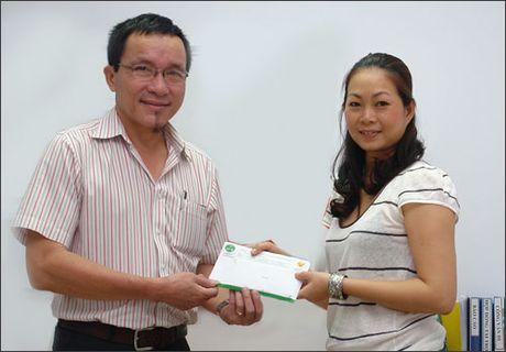 Ong chu vong xep Duy Loi va nhung lan day song dan mang - Anh 10