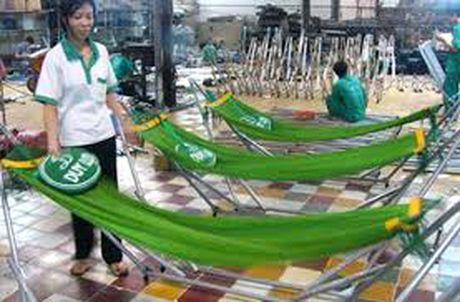 Ong chu vong xep Duy Loi va nhung lan day song dan mang - Anh 4