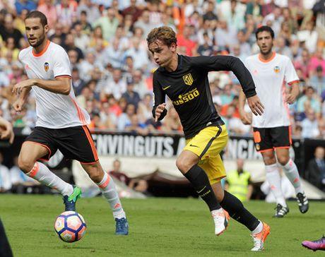 Barcelona thua dau, Real Madrid hoa tran thu 4 lien tiep - Anh 3
