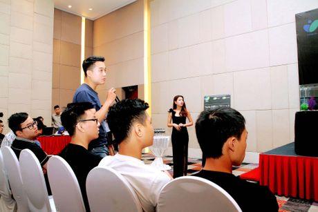 Hinh anh buoi offline iPhone 7 tai Ha Noi va Da Nang - Anh 9