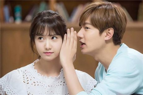 Moi quan he thu vi giua Yoon Ah va cac my nam sinh nam 1987 - Anh 7