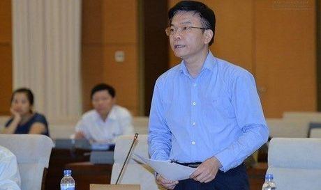 Sua doi, bo sung 141 dieu cua Bo luat Hinh su 2015 - Anh 1