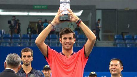 Tennis 24/7: Murray quyet truat ngoi Djokovic cuoi nam - Anh 4