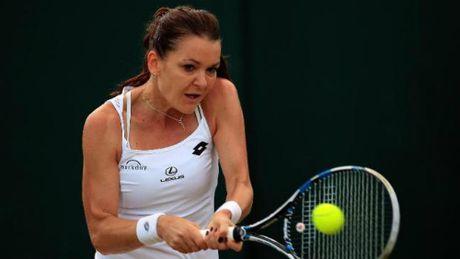 Tennis 24/7: Murray quyet truat ngoi Djokovic cuoi nam - Anh 5