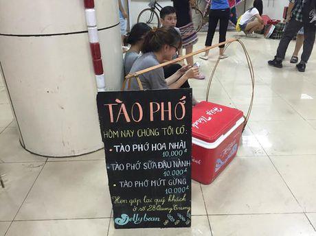 """Trien lam nghe thuat tai che """"NGUOC 1980s"""": Ai cung co mot noi de ve - Anh 15"""