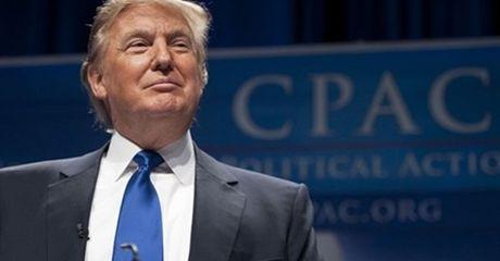Bieu do cho thay Donald Trump se thang cu, tru khi S&P tang diem - Anh 1
