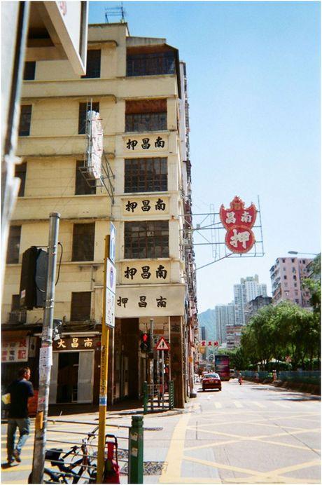 Hong Kong khong chut xa hoa qua ong kinh nguoi vo gia cu - Anh 5