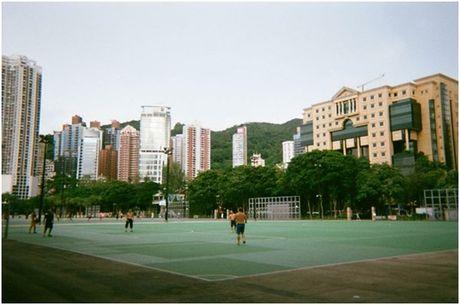 Hong Kong khong chut xa hoa qua ong kinh nguoi vo gia cu - Anh 8
