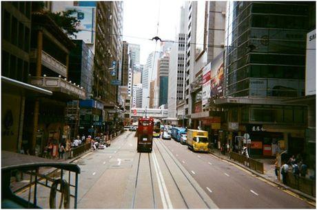 Hong Kong khong chut xa hoa qua ong kinh nguoi vo gia cu - Anh 9