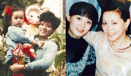 Dang Sieu - Ton Le: Chuyen chang 'ngoc' va co gai tung khong tin vao tinh yeu - Anh 3