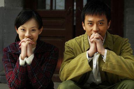 Dang Sieu - Ton Le: Chuyen chang 'ngoc' va co gai tung khong tin vao tinh yeu - Anh 4