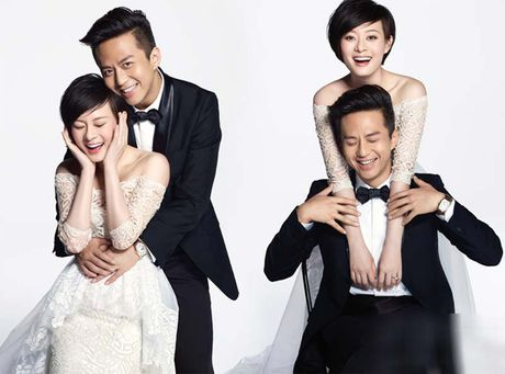 Dang Sieu - Ton Le: Chuyen chang 'ngoc' va co gai tung khong tin vao tinh yeu - Anh 5