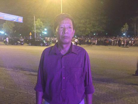 Ha Nam: Nhan bang xep hang di tich lich su cap Quoc gia Tran dia phao phong khong Lam Ha - Anh 6