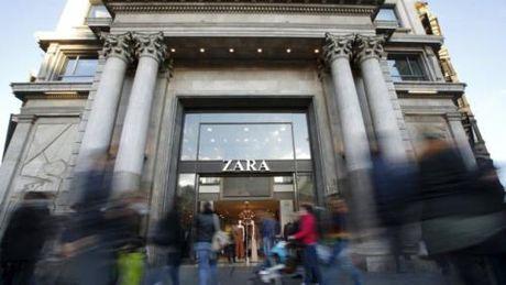 Ong chu Zara chi 500 trieu USD mua cao oc - Anh 1