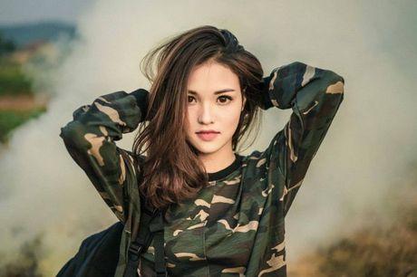 Sau tat ca, Top 3 chung cuoc Miss Ngoi Sao Thoi Trang 360mobi da lo dien - Anh 3