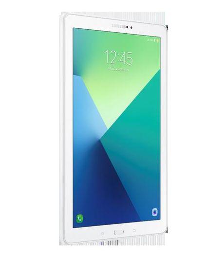 Galaxy Tab A 2016 duoc nang cap manh me... ngoai tru hinh thuc - Anh 2
