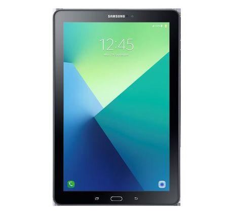 Galaxy Tab A 2016 duoc nang cap manh me... ngoai tru hinh thuc - Anh 3