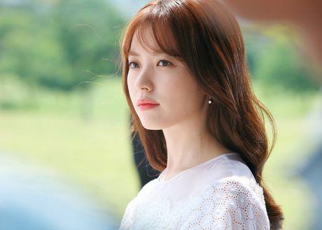 Song Joong Ki boi thu tai giai thuong phim truyen hinh - Anh 3