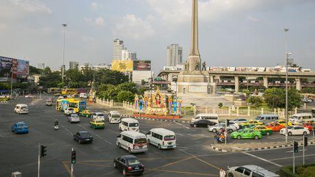 Nang luc canh tranh khu vuc ASEAN - Anh 1