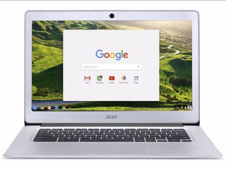 4 laptop gia tot nhat thi truong - Anh 2