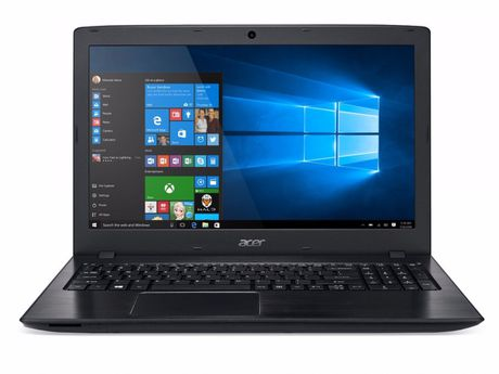 4 laptop gia tot nhat thi truong - Anh 4