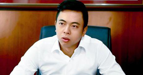 Yeu cau lam ro quy trinh bo nhiem ong Vu Quang Hai - Anh 1