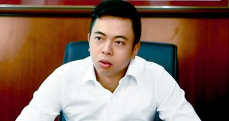 Yeu cau lam ro quy trinh bo nhiem ong Vu Quang Hai - Anh 2