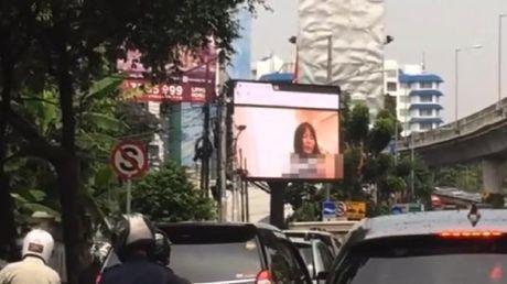 Indonesia dieu tra vu phim sex vo tinh chieu giua pho - Anh 1