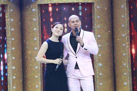 MTV ke chuyen Phan Dinh Tung gia nhap nhom thoi dau - Anh 7