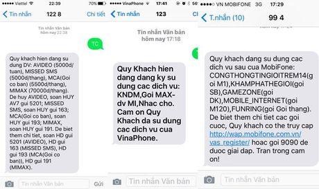 Bat duoc ran khong lo dai nhat the gioi - Anh 2