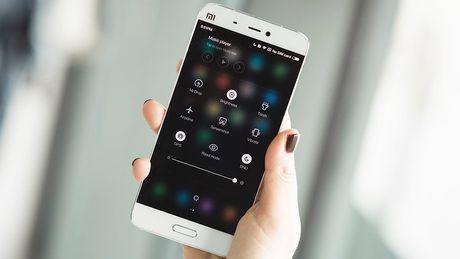 Xiaomi Mi 5s lieu co phai la ban nang cap cua Mi 5? - Anh 1