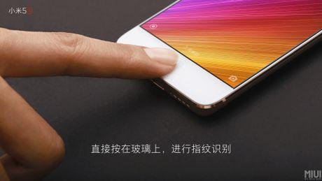 Xiaomi Mi 5s lieu co phai la ban nang cap cua Mi 5? - Anh 7