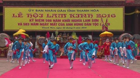 Tro Xuan Pha la di san van hoa phi vat the quoc gia - Anh 1