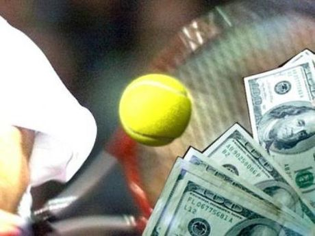 Tennis ngay 3/10: Nadal dat ky vong lon tai China Open. Them 2 trong tai bi cam hanh nghe do dan xep ty so - Anh 3