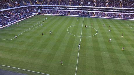 Goc chien thuat: Man City vo vun truoc toc do va suc manh cua Tottenham - Anh 2