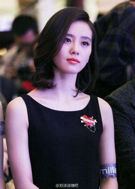 Choang ngop 12 nu than showbiz Chau A 2016 vua duoc cong bo - Anh 13