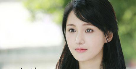 Choang ngop 12 nu than showbiz Chau A 2016 vua duoc cong bo - Anh 3