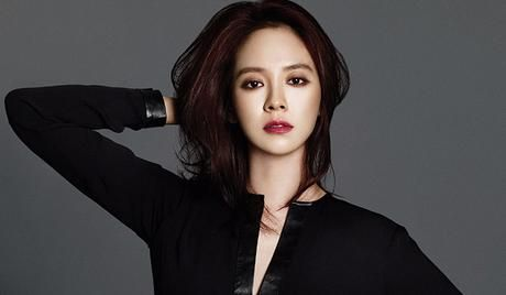 Choang ngop 12 nu than showbiz Chau A 2016 vua duoc cong bo - Anh 4